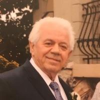 Theodore Kasseris